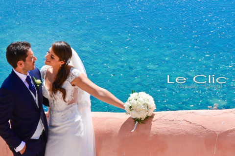 Permalink to:Alessia & Salvo Wedding in Sicilia