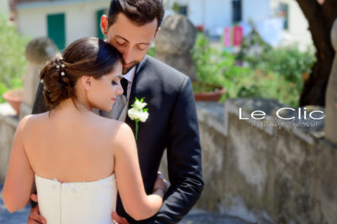 Permalink to:Lucia & Armando – A love on two wheels