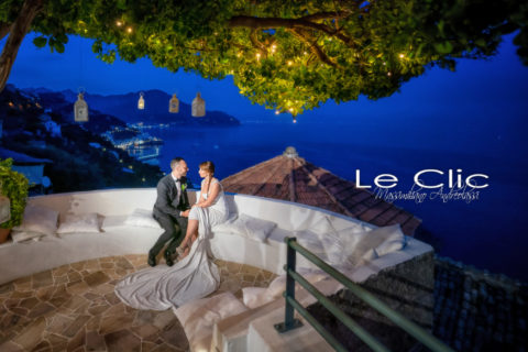Permalink to:Luisa & Dario – Wedding in Amalfi Coast
