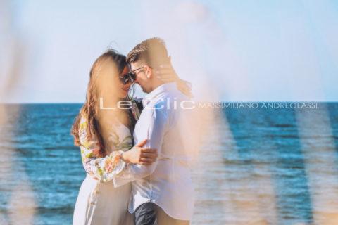 Permalink to:Pre-Wedding